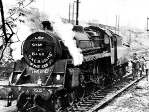 2013_oxenholme train.jpg-pwrt3